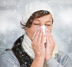 если аллергия на йод что делать