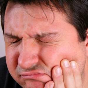 Как лечить воспаление народными