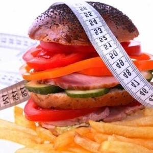 Признаки высокого уровня холестерина