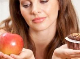 Рассмотрим все о том, как снизить холестерин народными средствами. По каким причинам возникает недуг?