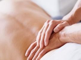 Эффективное лечение седалищного нерва проверенными народными средствами. Общие рекомендации.