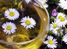 Для чего нужны мочегонные средства, и как вредную химию заменить рецептами народной медицины?