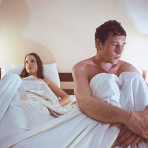 потенция у мужчин и как ее повысить