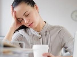 Как справиться с гипотонией, лечение заболевания в домашних условиях.