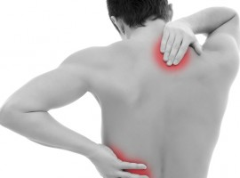 Миозит — симптомы и лечение заболевания в домашних условиях, рекомендации специалистов.