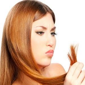 Эффективные маски для восстановления волос с витаминами