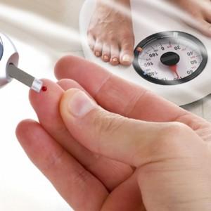 кожура фасоли от диабета