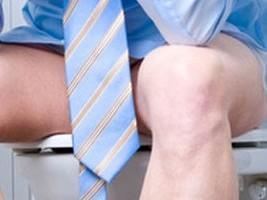 Геморрой у мужчин — самые эффективные способы лечения народными средствами в домашних условиях.