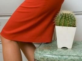 Как лечить геморрой у женщин? Помогут народные средства, которые легко приготовить в домашних условиях.