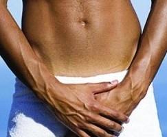 Как проводить лечение молочницы у мужчин в домашних условиях? Разберемся детально!