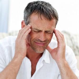 Мигрени лечение