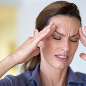 Мигрени лечение в домашних условиях