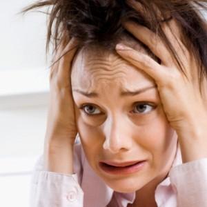 Паническая атака симптомы и лечение в домашних условиях