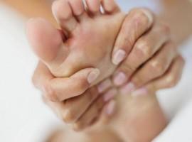 Методы лечения плоскостопия у взрослых в домашних условиях.