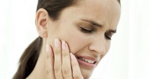 Воспаление лицевого нерва симптомы и лечение в домашних условиях