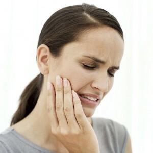 Чем лечить воспаление лицевого нерва в домашних условиях 14