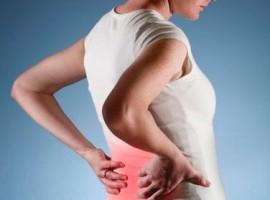 Болят почки — главные симптомы. Рекомендации и способы лечения в домашних условиях.