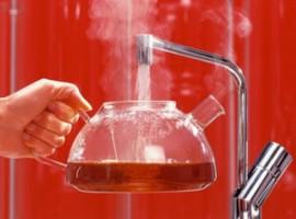 Узнаем чем можно лечить ожоги от кипятка в домашних условиях. Какие средства эффективны?