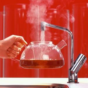 Чем лечить ожоги от кипятка в домашних условиях