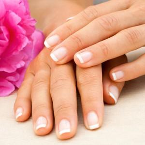 Ногти слоятся и ломаются лечение в домашних условиях