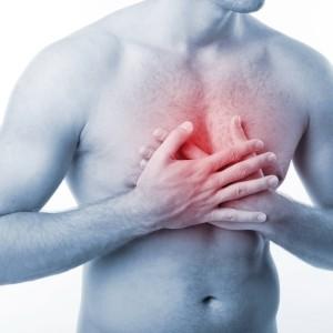 Остеохондроз грудной лечение в домашних условиях