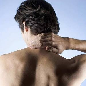 Что делать при воспалении у мужчин