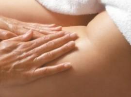 Узнаем как организовать правильное лечение в домашних условиях такого заболевания как лимфостаза нижних конечностей.