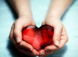 Рассмотрим что такое гипертрофия левого желудочка сердца и помогут ли народные средства в ее лечении?
