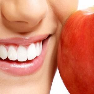 Как можно вылечить зубы и десна