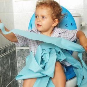 Как правильно лечить заболевание у ребёнка