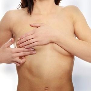 Как вылечить недуг без операции и когда она нужна
