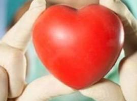 Рассмотрим что такое сердечная недостаточность — основные симптомы недуга и лечение лучшими народными средствами.