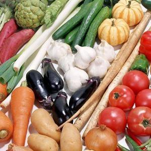 Какая подойдет диета при недуге