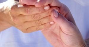 Каковы причины возникновения заболевания