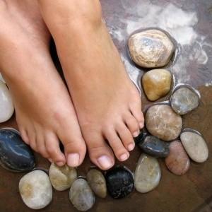 Лечение кожной болезни народными