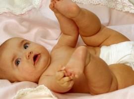 Узнаем что такое желтушка у новорожденных и как осуществляется правильное ее лечение в домашних условиях?