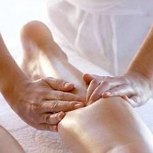 Лимфостаза на ногах после мастектомии