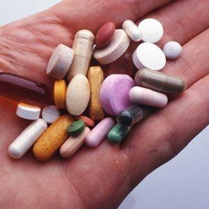 Может ли возникнуть проблема после антибиотиков