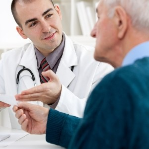 Несколько отзывов пациентов