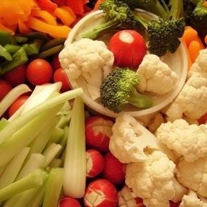 Подходящее диетическое питание