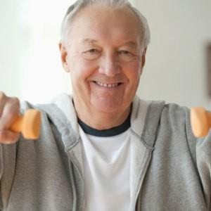 Поможет ли физкультура при недуге