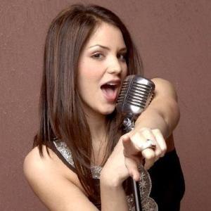 Поможет ли пение песен на распев