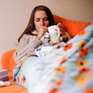 Способы лечения недуга при беременности