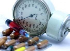 Как осуществляется лечение вегето сосудистой дистонии с помощью народных средств? Несколько полезных советов.