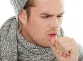 Насколько быстро проходит лечение неприятного сухого кашля у взрослых в домашних условиях?