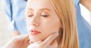 зоба щитовидной железы
